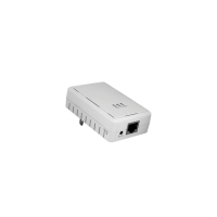 PS958-EB | QCA7400